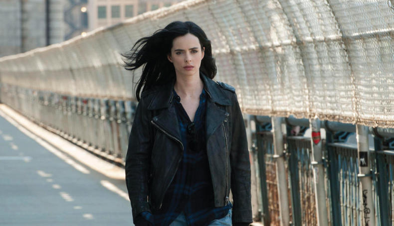 7-Netflix-Shows_JessicaJones