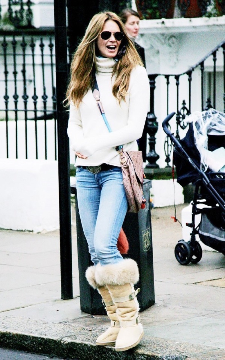 7-cute-ways-to-style-your-uggs-this-winter-1584555-1449278400.600x0c
