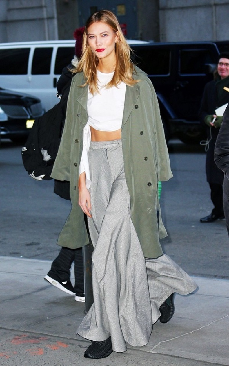 8-celebrity-ways-to-pull-off-the-90s-trend-1793236-1464988884.600x0c