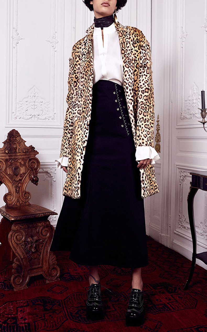 8.ellery-brown-mariel-leopard-printed-coat-leopard-trend-oracle-fox
