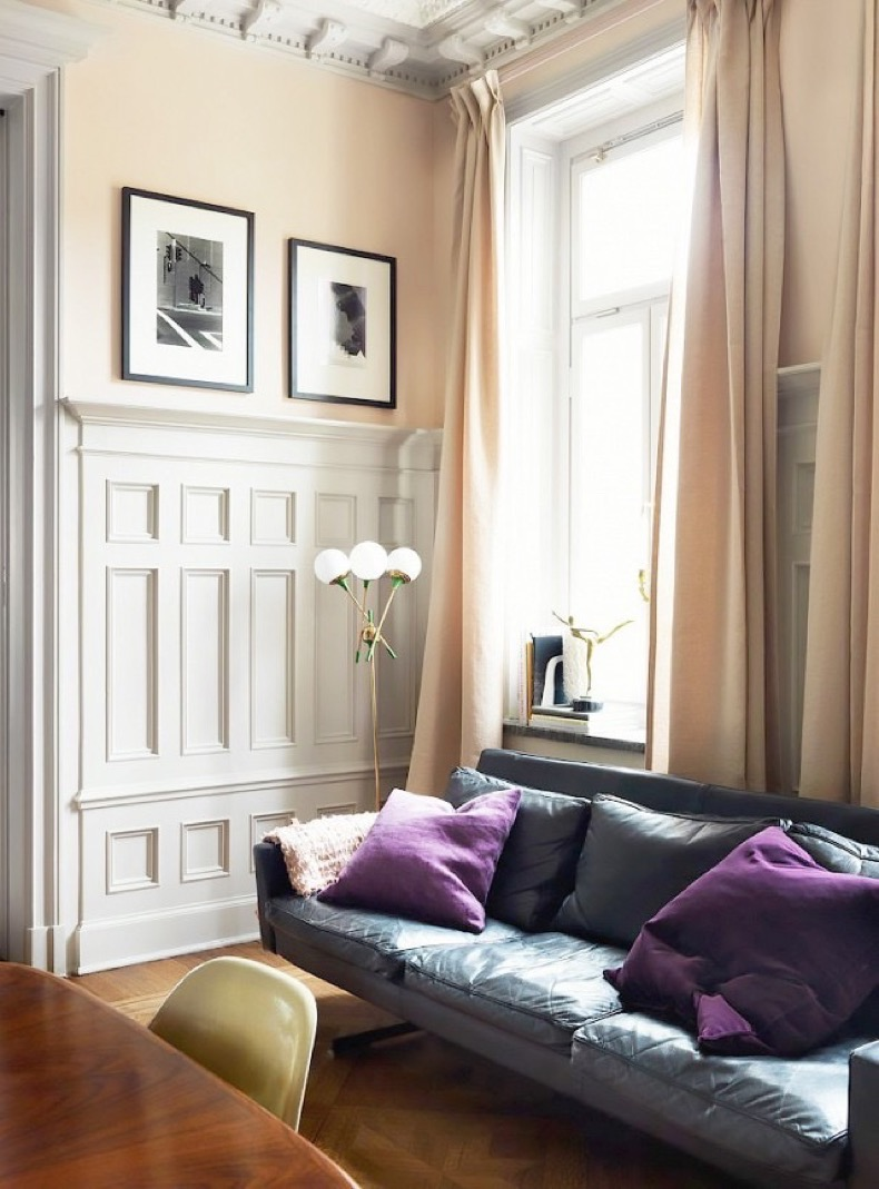 9-must-know-rules-for-hanging-curtains-and-shades-1648652-1454781179.640x0c