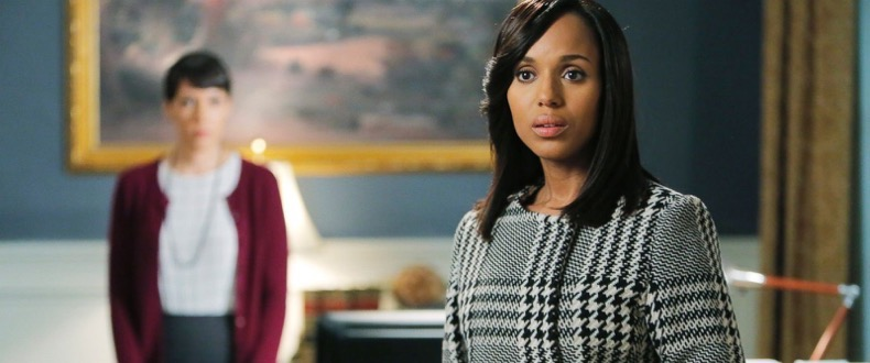 ABC_scandal_kerry_washington_sk_150129_12x5_1600