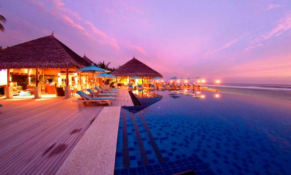 Anantara-Dhigu-Resort-Maldives