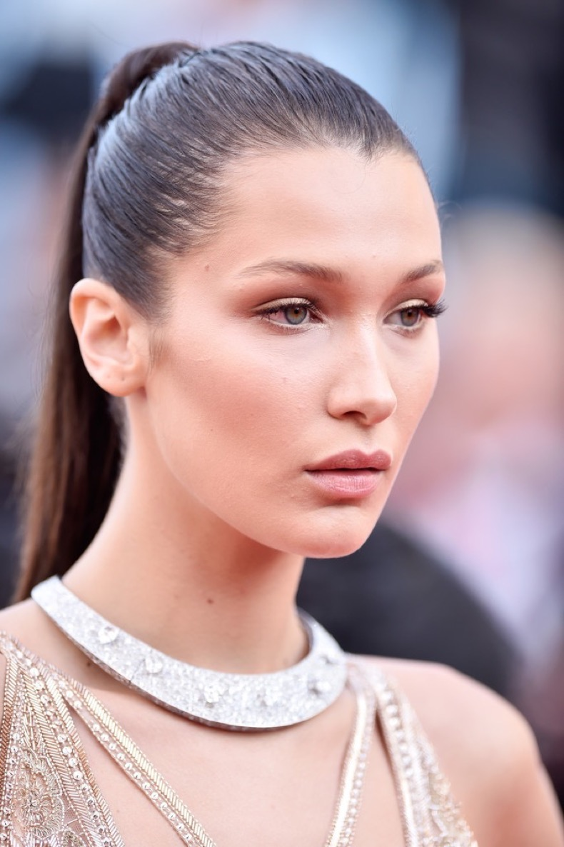 Bella-Hadid-Cafe-Society-Opening-Gala-Red-beauty-1