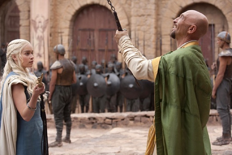 Daenerys_Kraznys_acuerdo_HBO