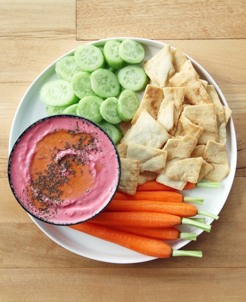 Eat-More-Fruits-Veggies