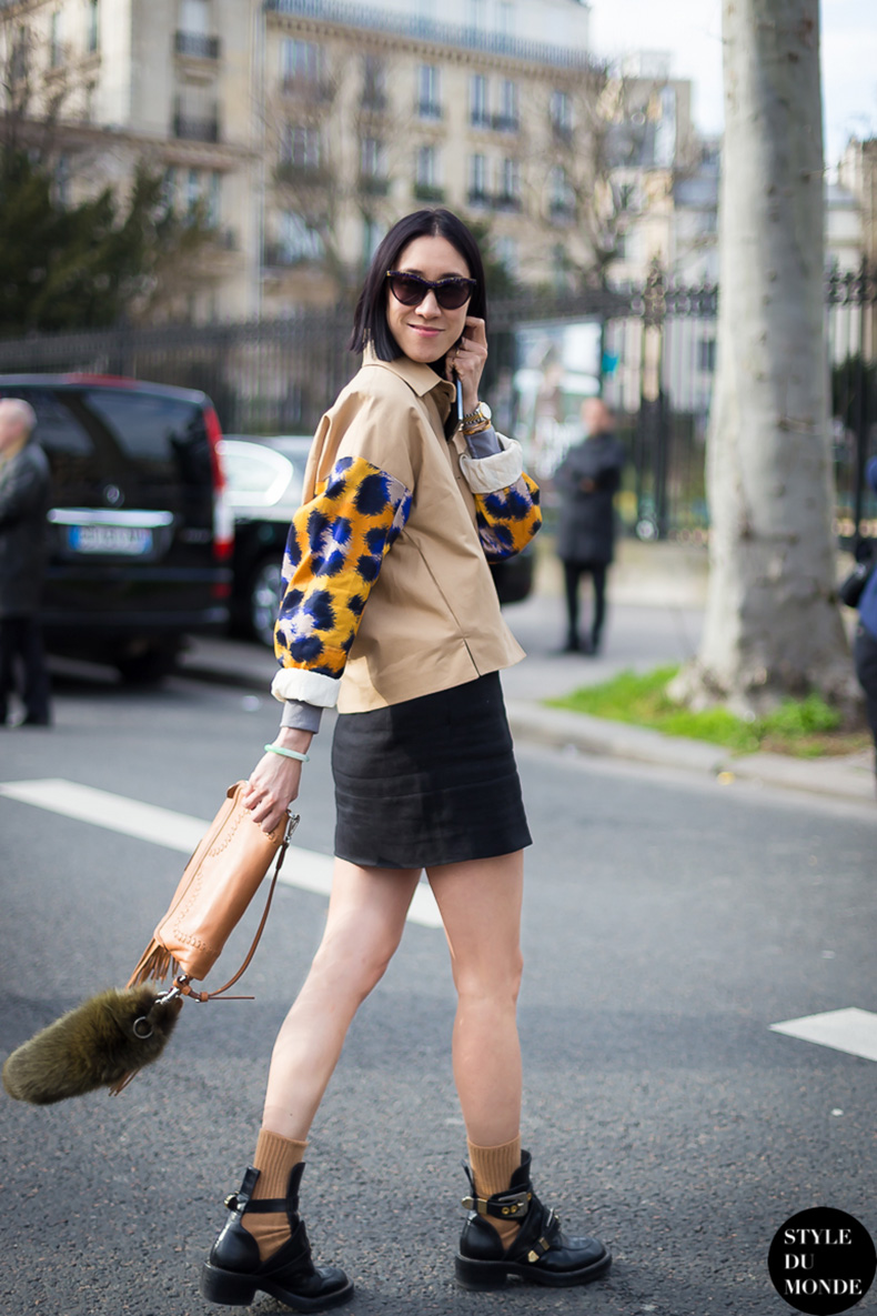 Eva-Chen-by-STYLEDUMONDE-Street-Style-Fashion-Blog_MG_18061