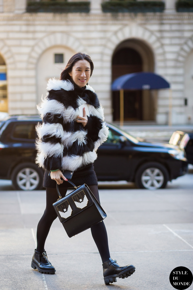 Eva-Chen-by-STYLEDUMONDE-Street-Style-Fashion-Blog_MG_6769-700x1050