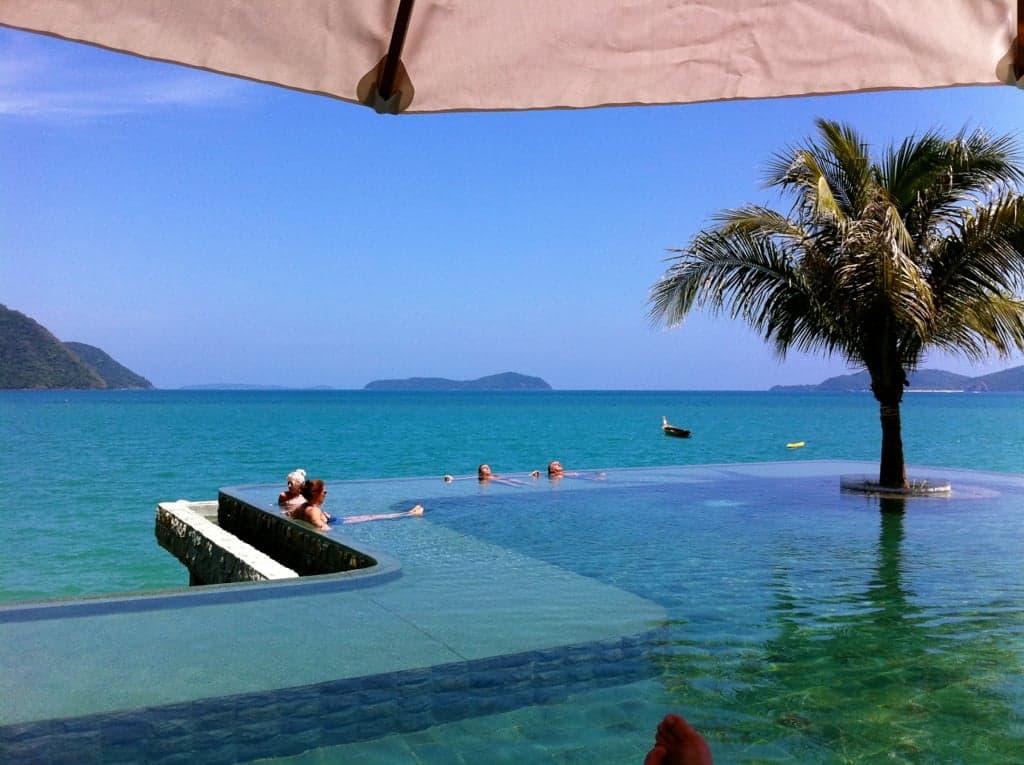 Evason-Resort-Phuket-Thailand
