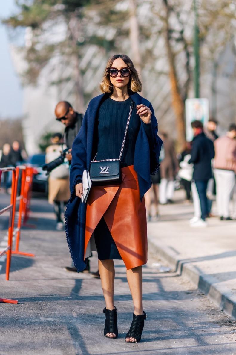 Fashion-Week-Fall-Winter-2015-2016-Street-Style