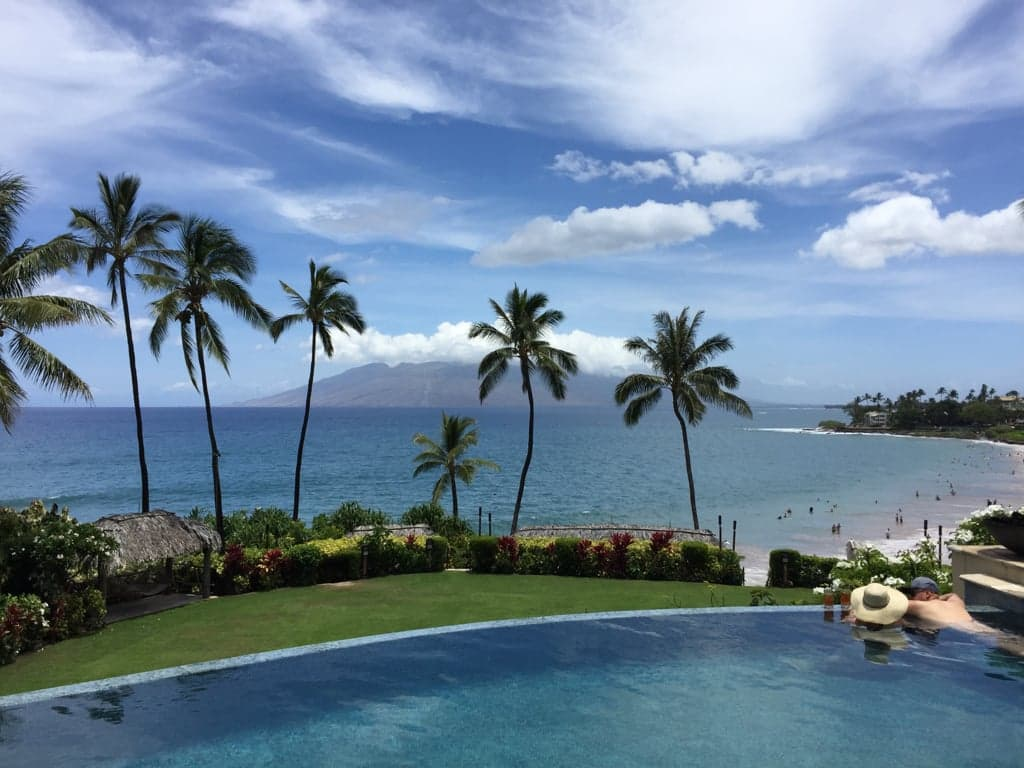 Four-Seasons-Resort-Maui-HI