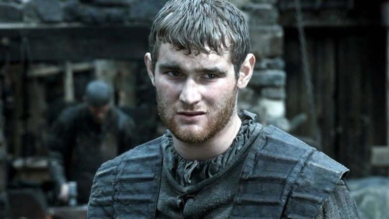Game-of-Thrones-Grenn-Mark-Stanley