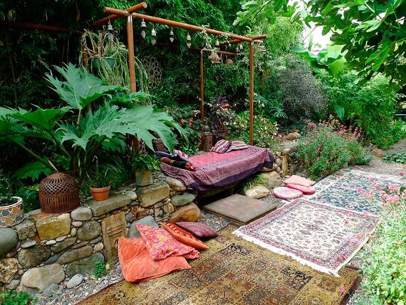 Garden_day_bed