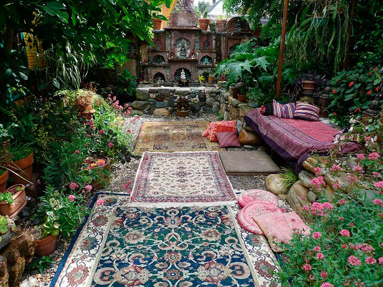Garden_rugs_green_decor
