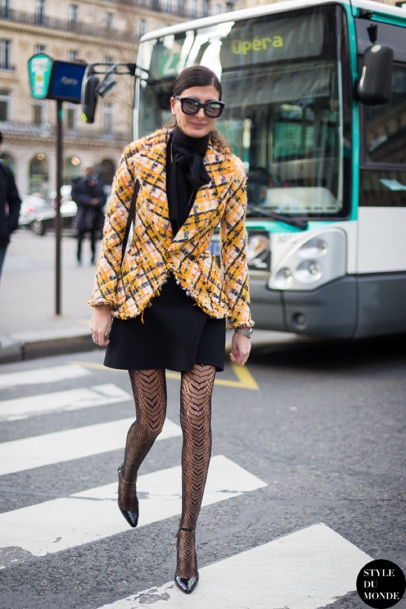 Giovanna-Battaglia-by-STYLEDUMONDE-Street-Style-Fashion-Blog_MG_3799-700x1050