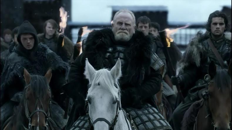 Gran_Exploración_Jeor_Mormont_HBO
