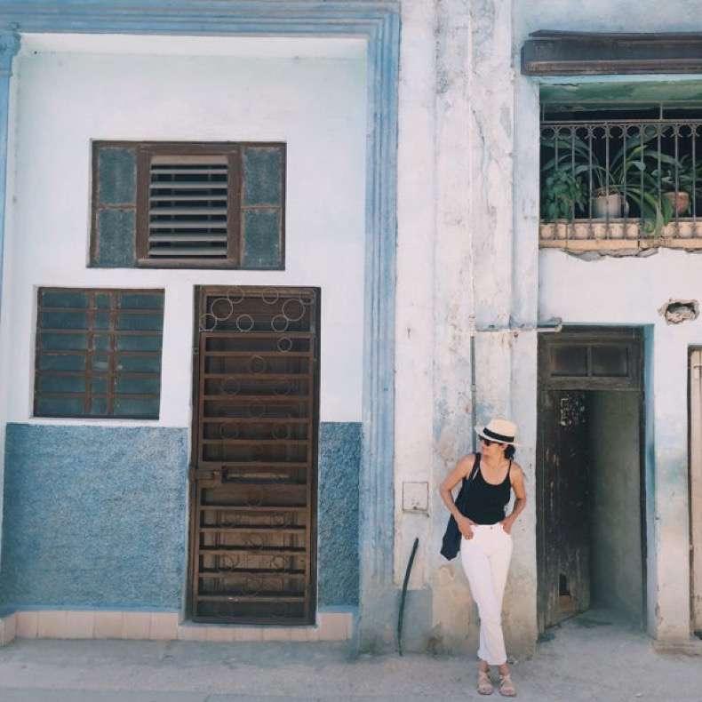 Havana-scenery-600x600