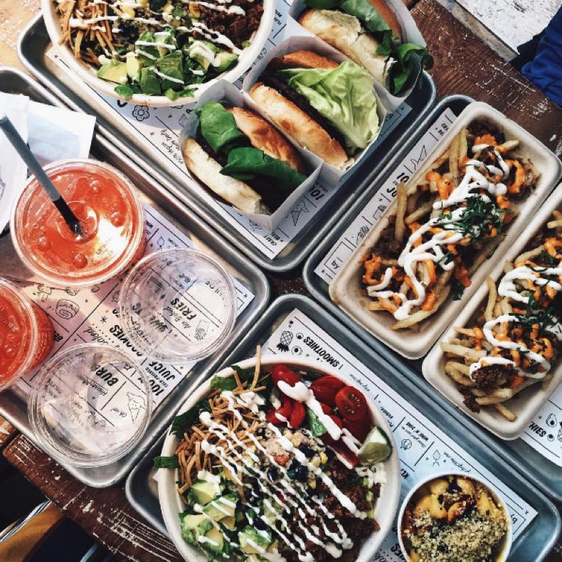 Instagram-food00