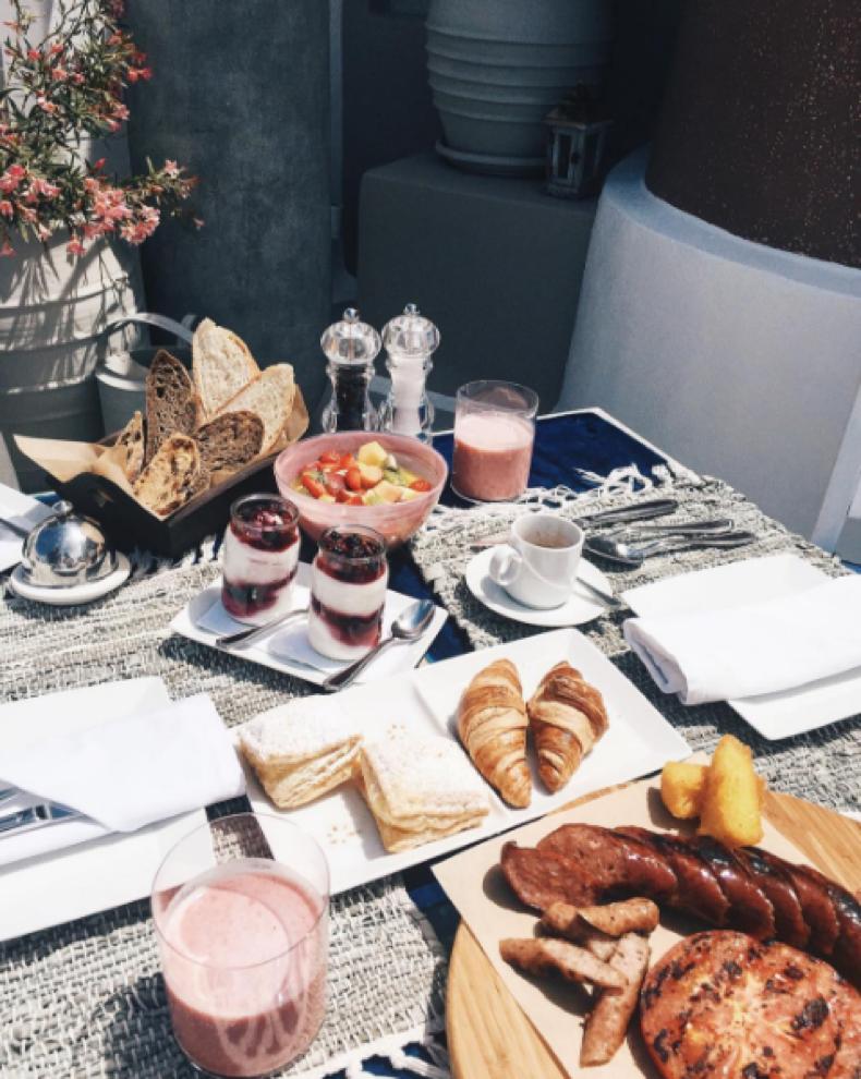 Instagram-food01