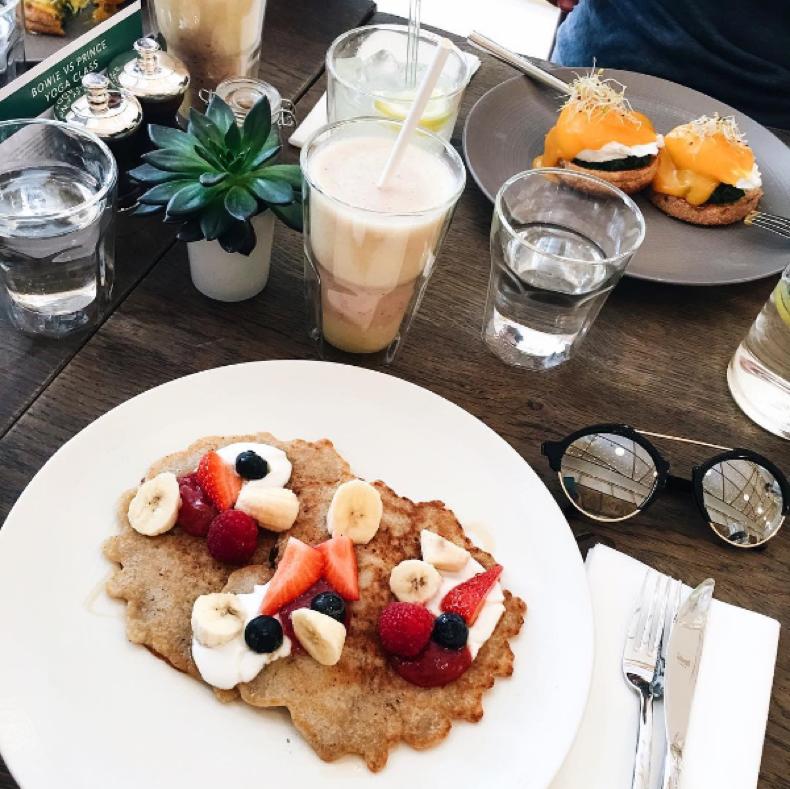 Instagram-food03