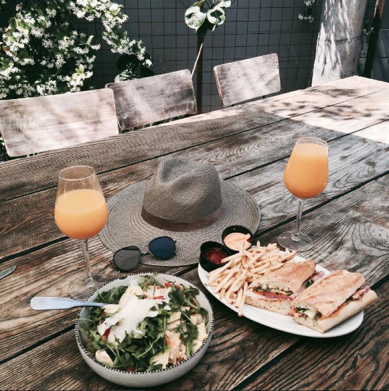 Instagram-food05