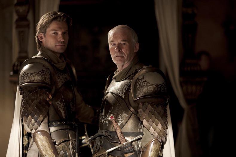 Jaime_Lannister_y_Barristan_Selmy_HBO