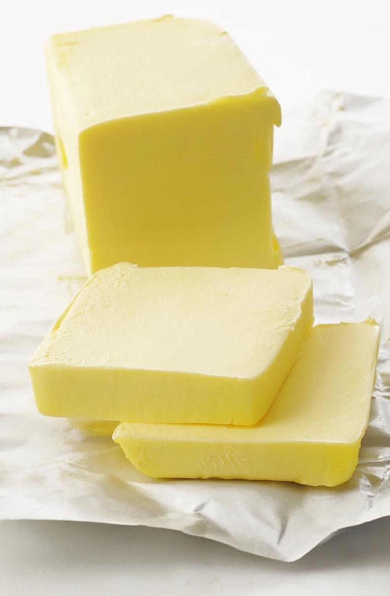 Jarett-Del-Bene-Margarine