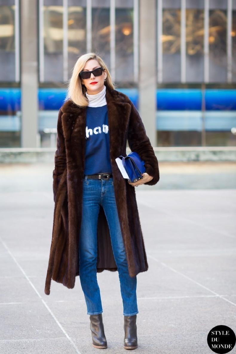 Joanna-Hillman-by-STYLEDUMONDE-Street-Style-Fashion-Blog_MG_6755-700x1050