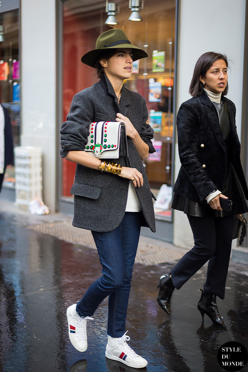 Leandra-Medine-the-Man-Repeller-by-STYLEDUMONDE-Street-Style-Fashion-Blog_MG_07291