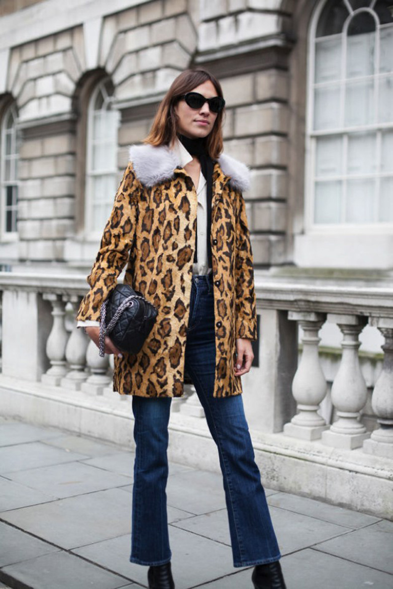 Leopard-Fur-Coats-03