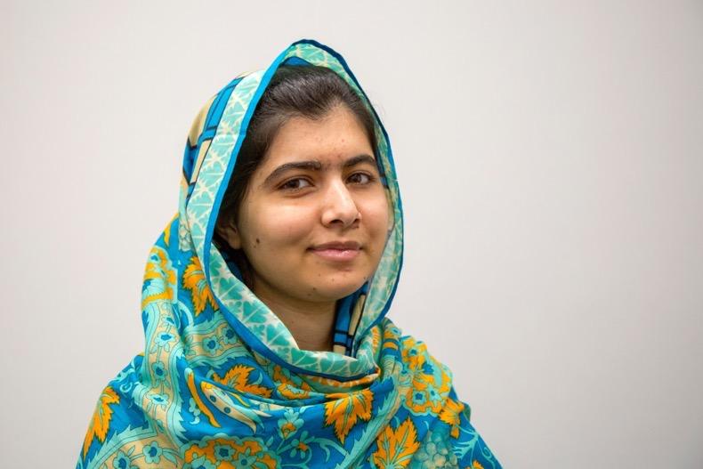Malala_Yousafzai-_Education_for_girls_(22419395331)