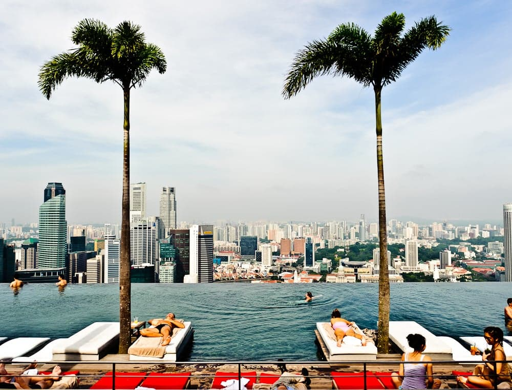 Marina-Bay-Sands-SkyPark-Infinity-Pool-Singapore