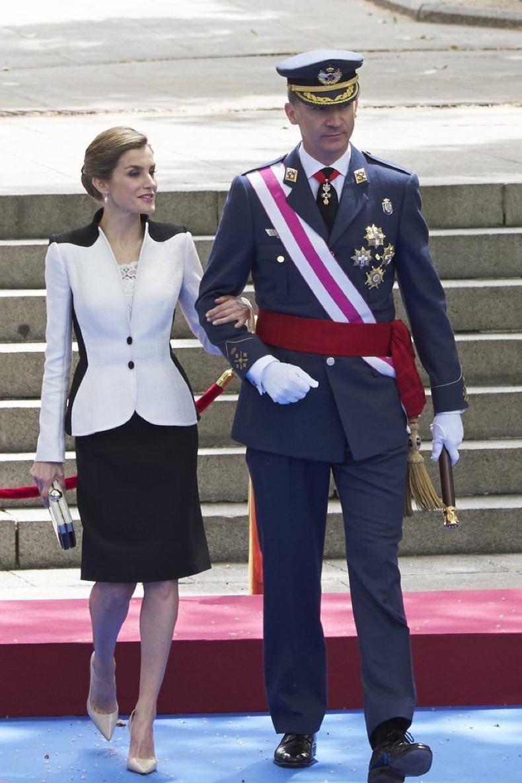 May-Madrid (1)