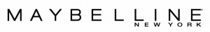 Maybelline_logo_png
