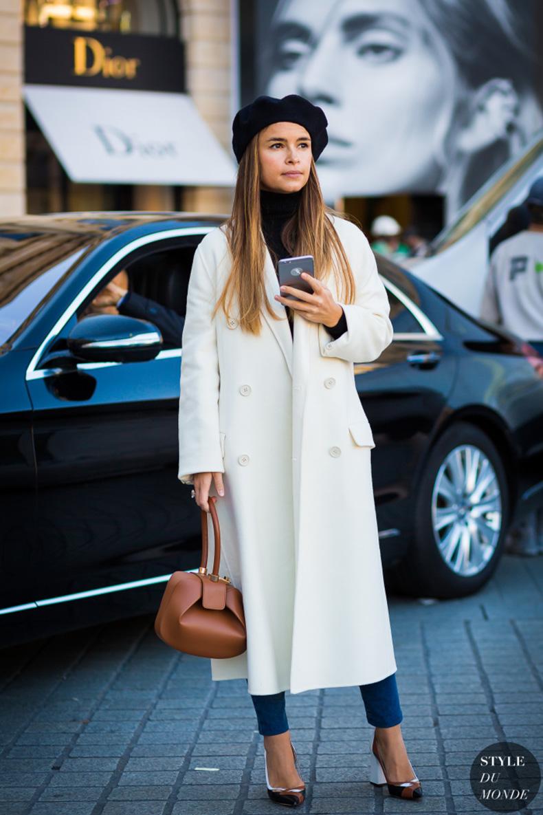 Miroslava-Duma-Mira-Duma-by-STYLEDUMONDE-Street-Style-Fashion-Photography0E2A7967-700x1050