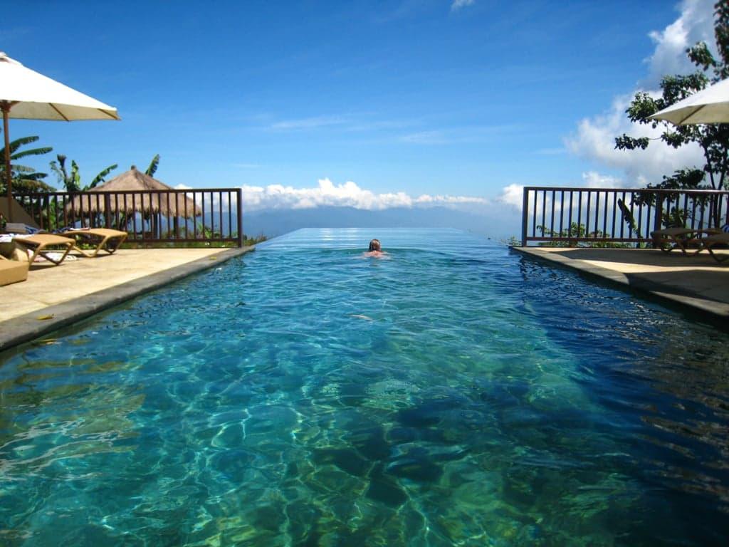 Munduk-Moding-Plantation-Bali