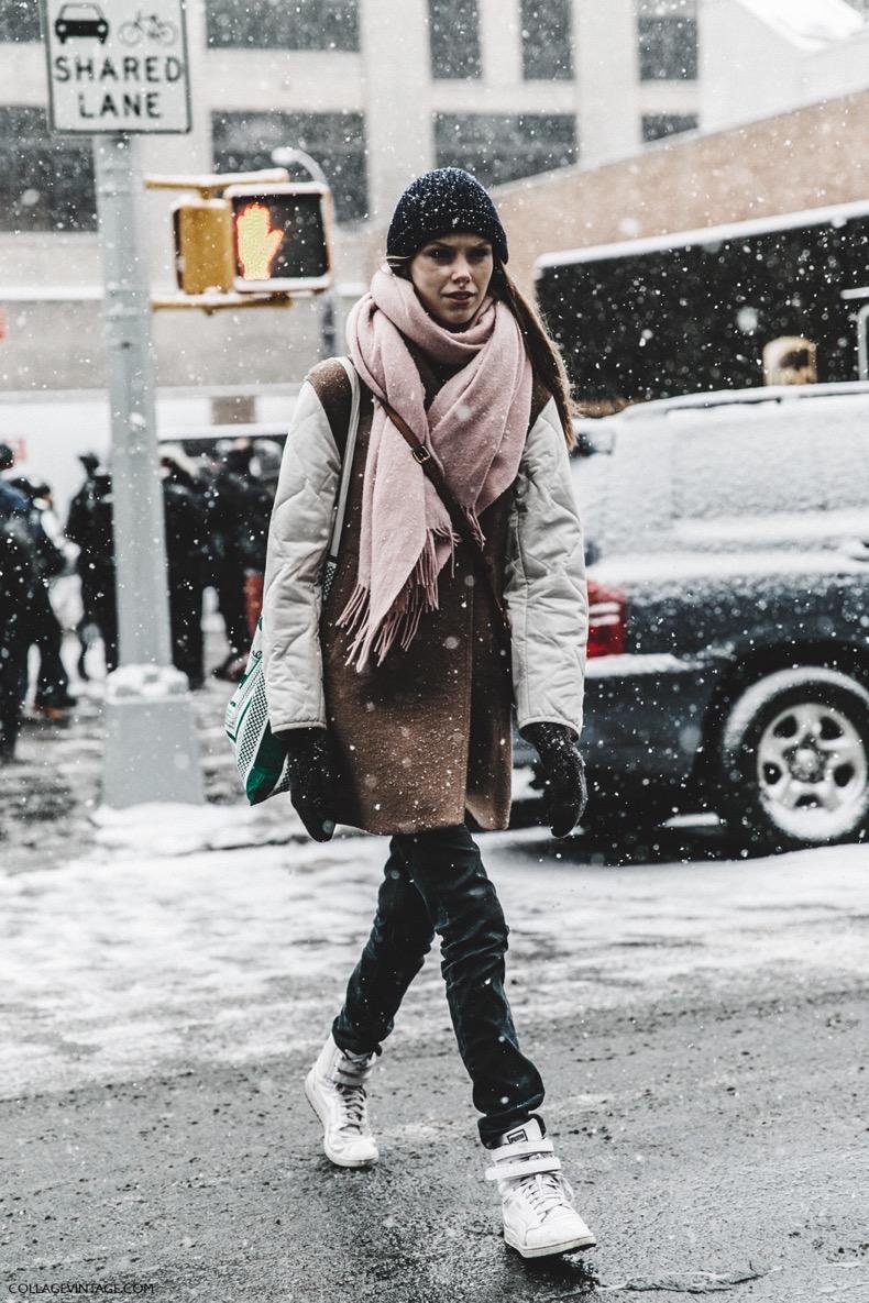 NYFW-New_York_Fashion_Week-Fall_Winter-17-Street_Style-Model-Sneakers-2