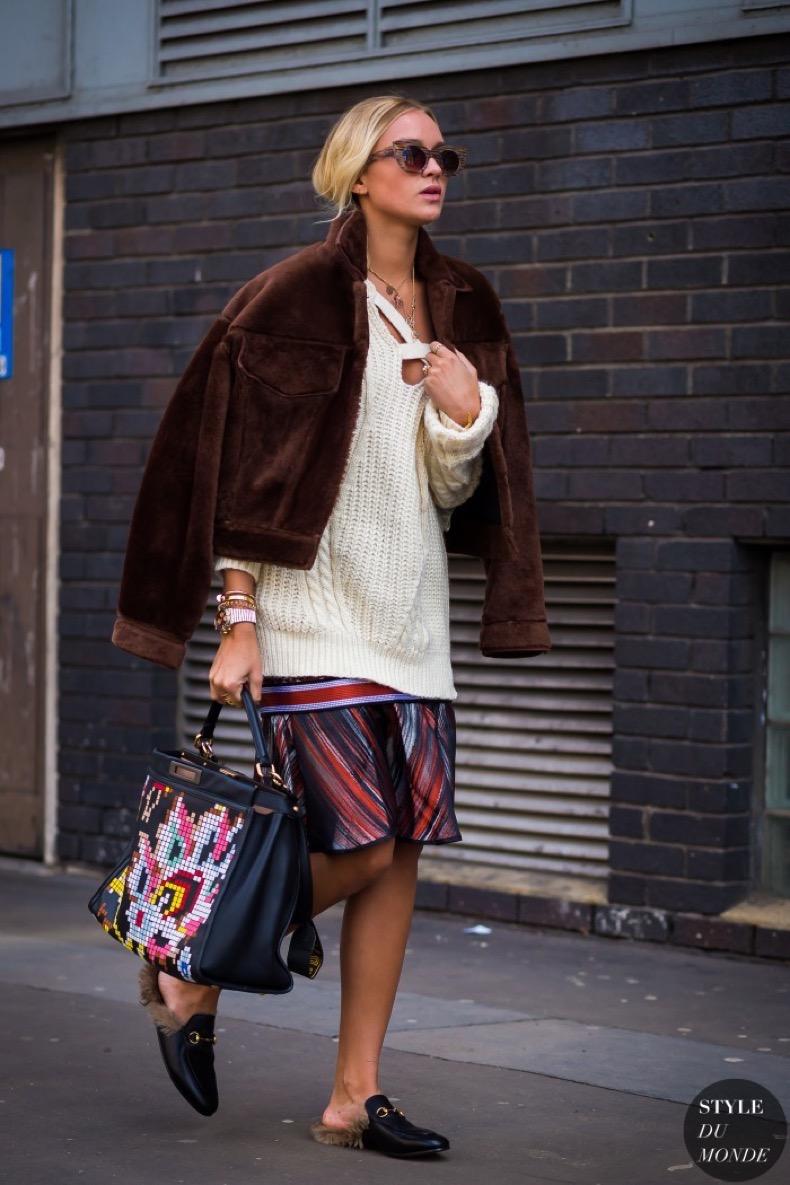 Nina-Suess-by-STYLEDUMONDE-Street-Style-Fashion-Photography_MG_4278-700x1050