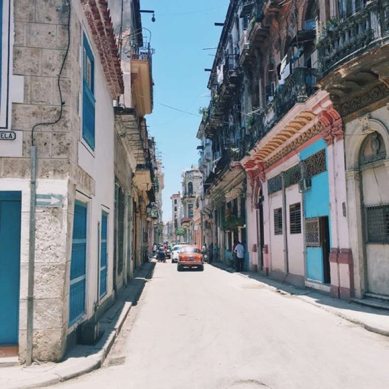 Old-Havana-600x600