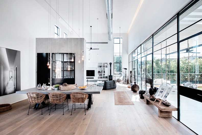 Oracle-Fox-Sunday-Sanctuary-Nueman-Hayner-Architects-Tel-Aviv-House-Tour-1