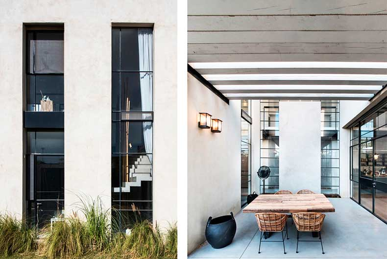 Oracle-Fox-Sunday-Sanctuary-Nueman-Hayner-Architects-Tel-Aviv-House-Tour-10