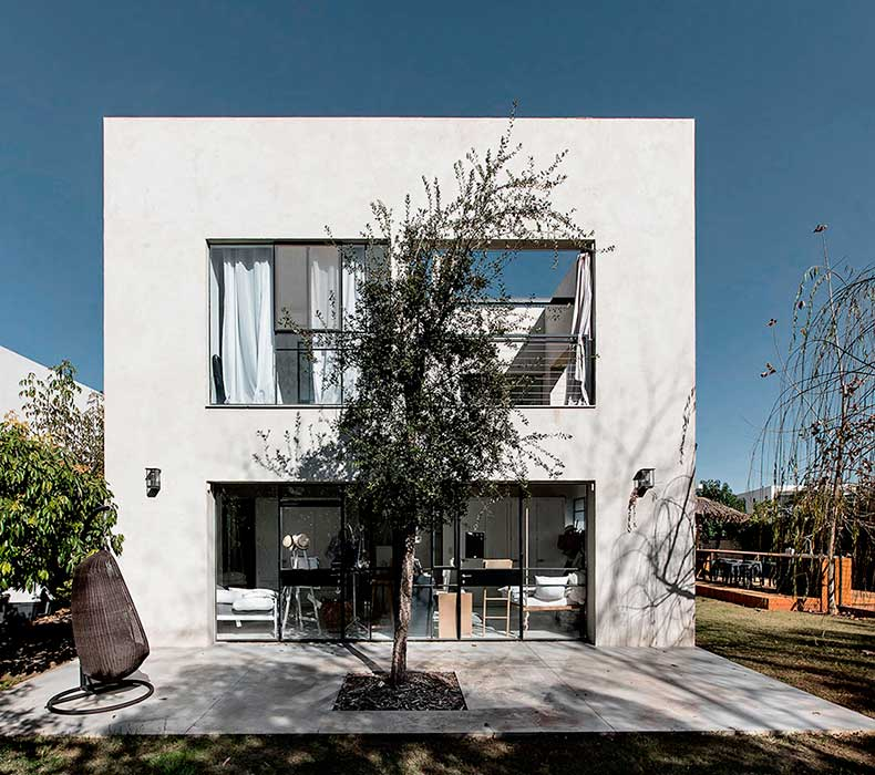 Oracle-Fox-Sunday-Sanctuary-Nueman-Hayner-Architects-Tel-Aviv-House-Tour-11