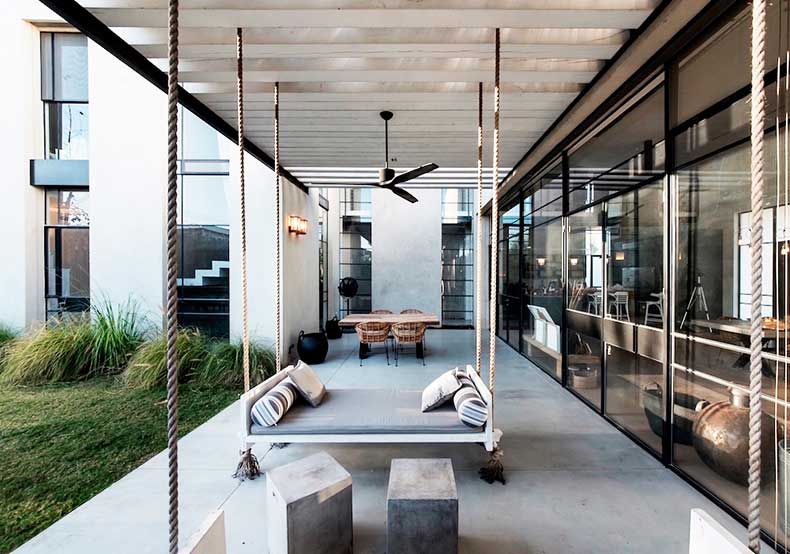 Oracle-Fox-Sunday-Sanctuary-Nueman-Hayner-Architects-Tel-Aviv-House-Tour-12