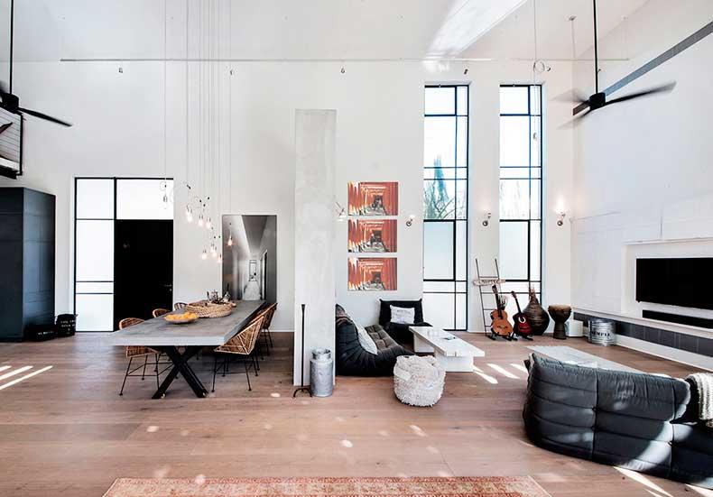 Oracle-Fox-Sunday-Sanctuary-Nueman-Hayner-Architects-Tel-Aviv-House-Tour-13