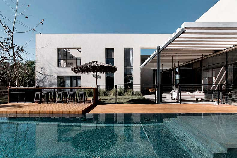 Oracle-Fox-Sunday-Sanctuary-Nueman-Hayner-Architects-Tel-Aviv-House-Tour-14