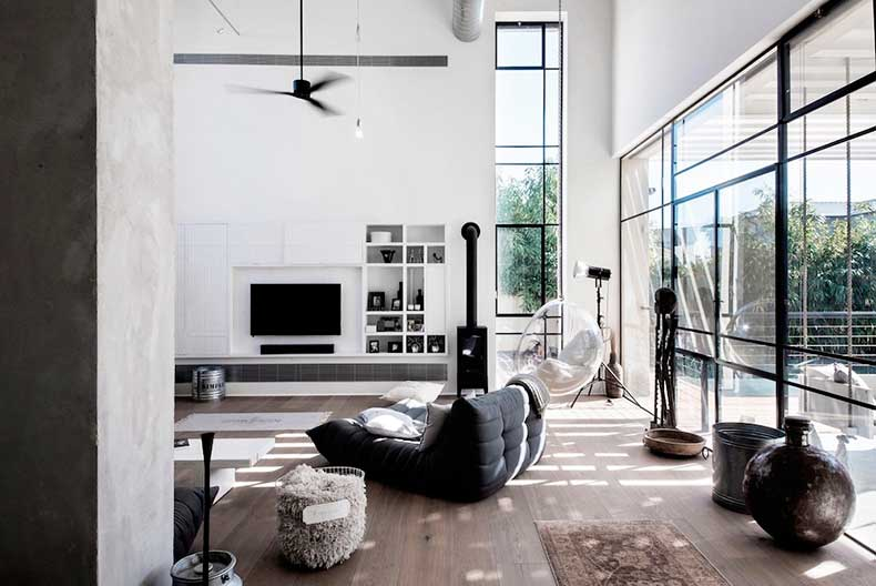 Oracle-Fox-Sunday-Sanctuary-Nueman-Hayner-Architects-Tel-Aviv-House-Tour-15