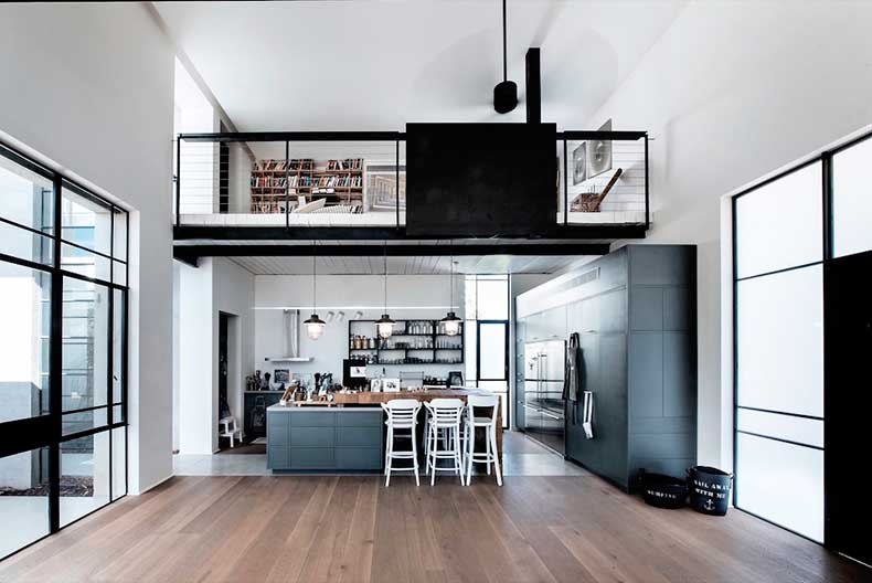 Oracle-Fox-Sunday-Sanctuary-Nueman-Hayner-Architects-Tel-Aviv-House-Tour-2