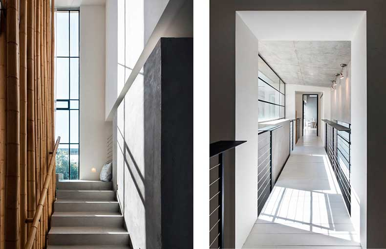 Oracle-Fox-Sunday-Sanctuary-Nueman-Hayner-Architects-Tel-Aviv-House-Tour-3