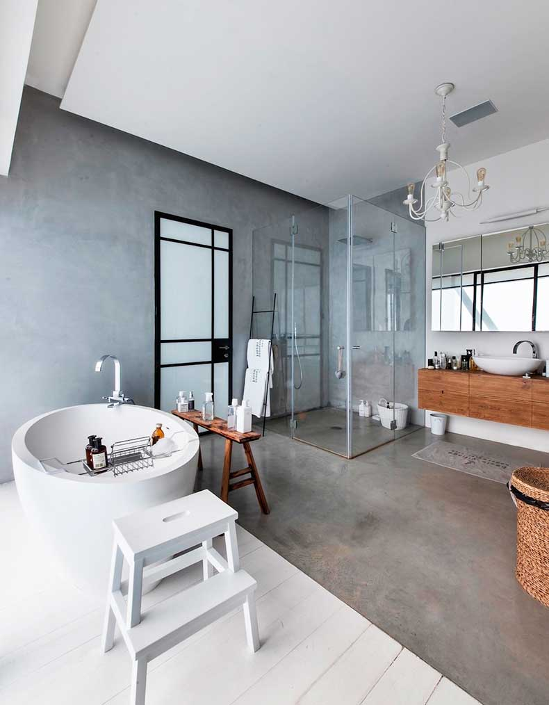 Oracle-Fox-Sunday-Sanctuary-Nueman-Hayner-Architects-Tel-Aviv-House-Tour-5