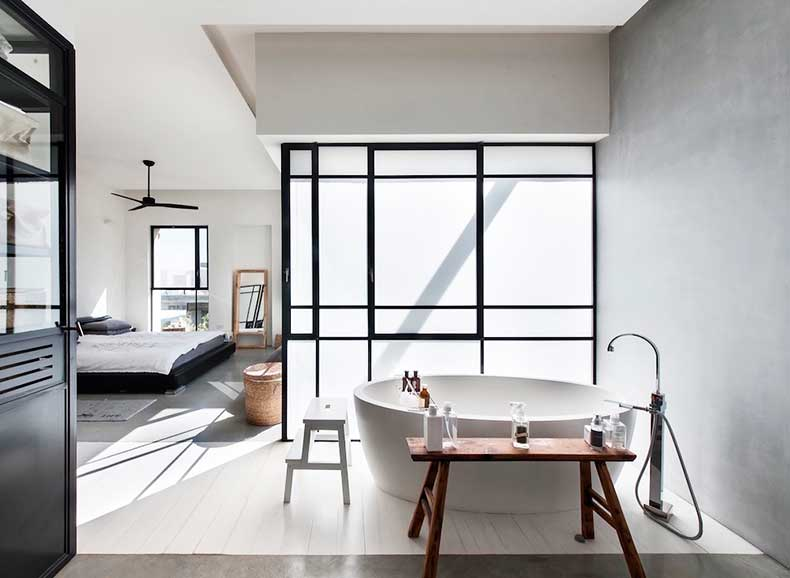 Oracle-Fox-Sunday-Sanctuary-Nueman-Hayner-Architects-Tel-Aviv-House-Tour-6